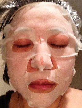 2029マスク顔2.jpg