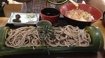 わさび丼とお蕎麦のセット.jpg