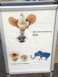 ゾウの鼻ソフト.jpg