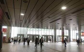 新横浜駅北口.jpg