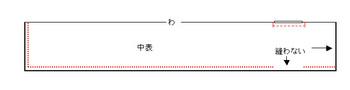 超簡単布マフラー型紙4.jpg