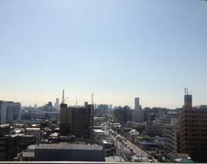 黄砂なし横浜.jpg